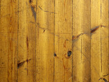 Old plank floor Stock Photos