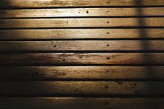 Old plank images, background images. At thailand stock images