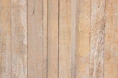 Old plank skin Stock Photos