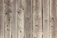 Old plank texture Stock Photo