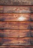 Old plank texture Royalty Free Stock Photo