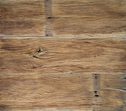 Old plank wood background. Old plank wood texture pattern hardwood background Royalty Free Stock Photography