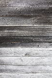 Old plank of wood texture Royalty Free Stock Photos