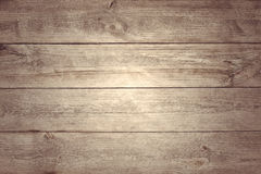 Old plank wood textured. Pattern hardwood  background Stock Photo