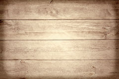 Old plank wood textured. Pattern hardwood  background Royalty Free Stock Photography