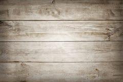 Old plank wood textured. Pattern hardwood  background Stock Image