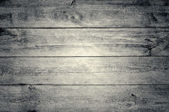 Old plank wood textured. Pattern hardwood  background Royalty Free Stock Image