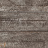 Old plank wood textured. Pattern hardwood  background Royalty Free Stock Photos