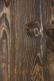 Old plank Stock Photos