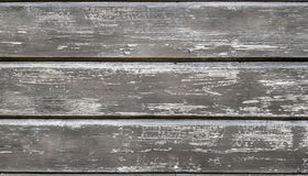 Old plank wooden. Royalty Free Stock Image