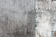 Old plank wooden wall background. The texture of old wood. photo Stock Photos