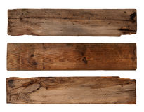 Free Old Planks Stock Image - 16402861