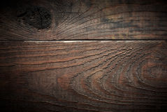 Old planks. Stock Images