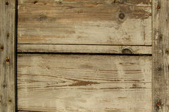 Old planks Stock Photos