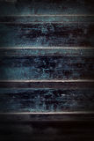 Old planks Royalty Free Stock Images