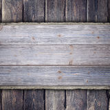 Old planks background Royalty Free Stock Photography