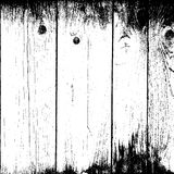 Old Planks Background Royalty Free Stock Photos
