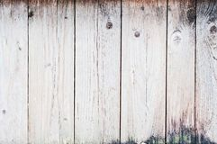 Old Planks Background Royalty Free Stock Photo
