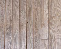 Old planks close up wooden background royalty free stock images