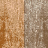 Old_planks_texture illustration de vecteur