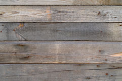 Old planks texture Royalty Free Stock Photography