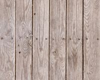 Old planks close up wooden background royalty free stock photos