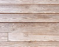 Old planks close up wooden background stock photo