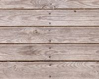 Old planks close up wooden background royalty free stock image