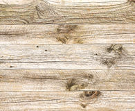 Old planks Stock Image