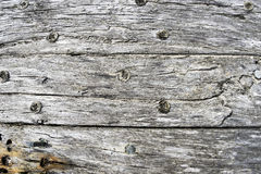 Old planks Royalty Free Stock Photos