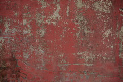 Old Plaster Royalty Free Stock Image