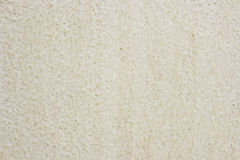 Old plaster wall. Royalty Free Stock Image
