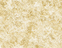 Old plastered crumble texture of a dry wall Royalty Free Stock Photo