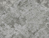 Old plastered crumble texture of a dry wall Royalty Free Stock Photography
