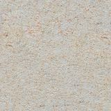 Old Plastered Surface Seamless Texture. Stock Images