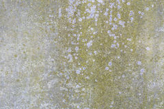 Old plastered wall Royalty Free Stock Images