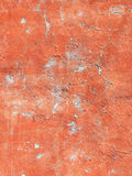 Old plastered wall Stock Images