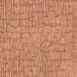 Old plywood. Seamless texture for background Stock Image