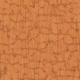 Old plywood. Seamless texture Royalty Free Stock Images