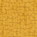 Old plywood. Seamless texture Stock Images