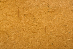 Old Plywood background Stock Photography