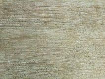 Old Plywood broun texture background. Horisontal imag. E stock photo