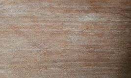 Old Plywood broun texture background. Horisontal image. Old Plywood broun texture background. Horisontal image stock photo