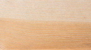 Old plywood. Royalty Free Stock Image