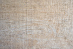 Old plywood. Texture background Royalty Free Stock Photos