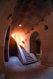 Old prison Meknes Royalty Free Stock Image