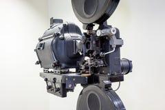 An old projector Stock Photos