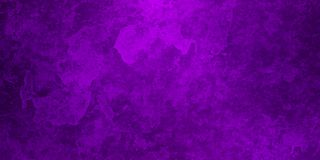 Old purple background with stone or rock texture stock photography