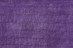 The old purple concrete wall background abstract. stock images