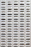 Old radiator background Royalty Free Stock Photo